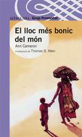 EL LLOC MÉS BONBIC DEL MÓN