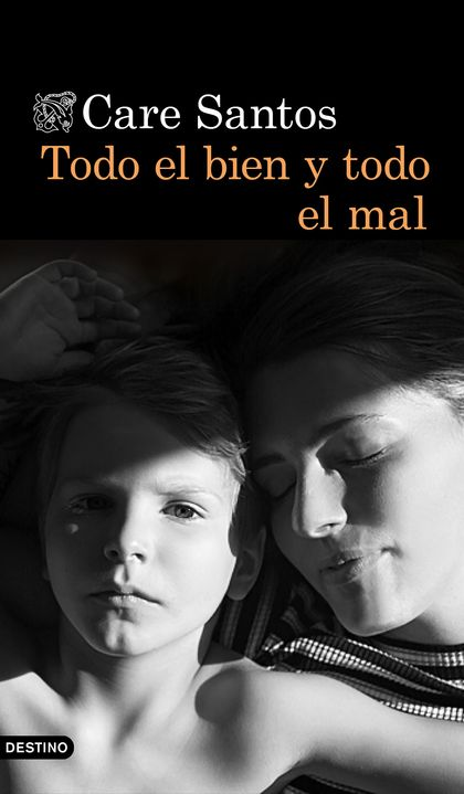 TODO EL BIEN Y TODO EL MAL
