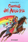 CUENTOS ARCO IRIS