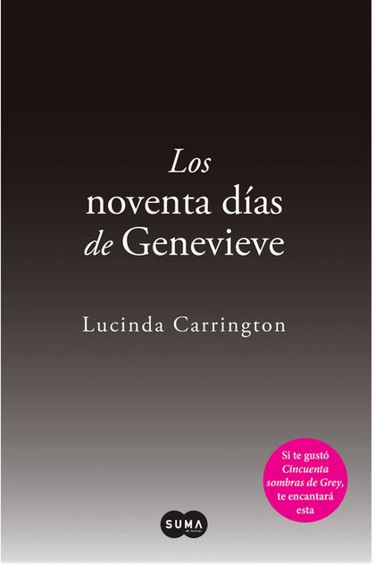 LOS NOVENTA DÍAS DE GENEVIEVE