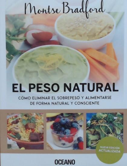 EL PESO NATURAL.