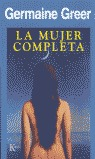 MUJER COMPLETA