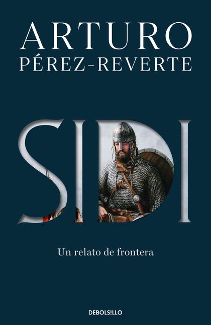 SIDI.