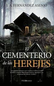 CEMENTERIO DE LOS HEREJES, EL.