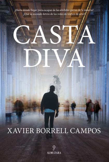 CASTA DIVA.