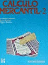 CALCULO MERCANTIL 2