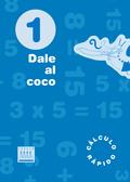 DALE AL COLO 1