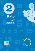 DALE AL COCO 2