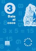 DALE AL COLO 3