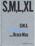 S,M, L,XL