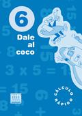 DALE AL COCO 6