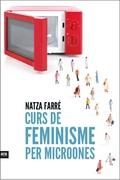CURS DE FEMINISME PER A MICROONES
