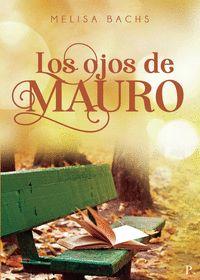 LOS OJOS DE MAURO