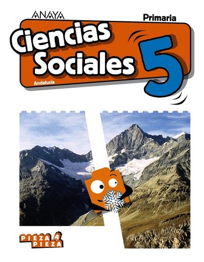 CIENCIAS SOCIALES 5..