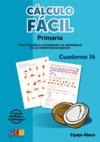 CÁLCULO FÁCIL 14