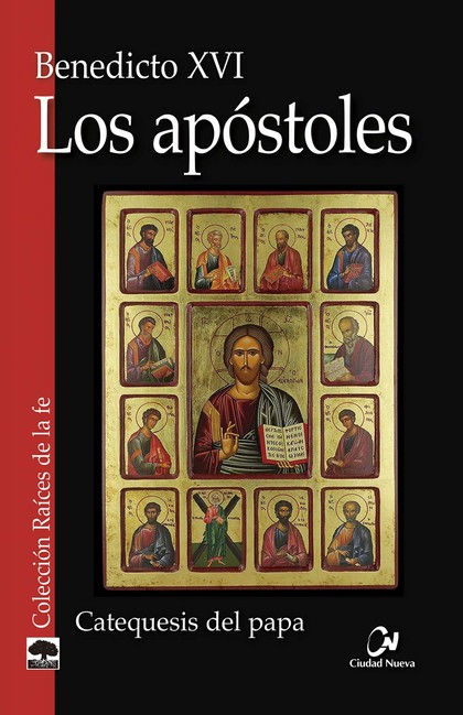 LOS APÓSTOLES