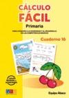 CÁLCULO FÁCIL 16