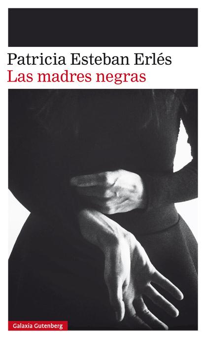 LAS MADRES NEGRAS- EBOOK