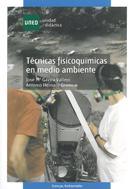 TÉCNICAS FISIOQUÍMICAS EN MEDIO AMBIENTE