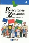 ELECCIONES ZOOLANDIA LECTURA 4