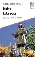 ISIDRO LABRADOR