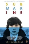 SUBMARINE (FILM)