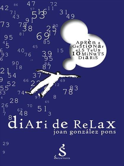 DIARI DE RELAX