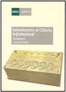 INTRODUCCIÓN AL CÁLCULO INFINITESIMAL
