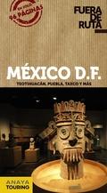 MÉXICO D.F..