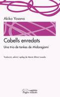 CABELLS ENREDATS