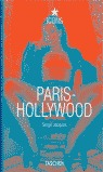 PARIS-HOLLYWOD.