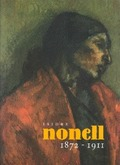 NONELL