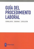 GUÍA DEL PROCEDIMIENTO LABORAL