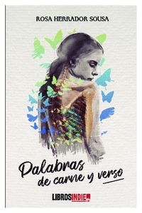 PALABRAS DE CARNE Y VERSO