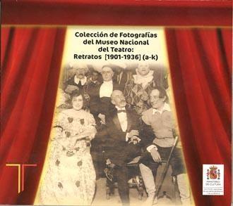 HISTORIA CIENCIA HORTALIZAS