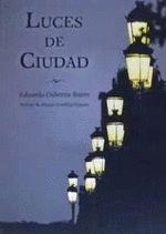 LUCES DE CIUDAD.
