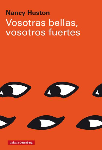 VOSOTRAS BELLAS, VOSOTROS FUERTES- EBOOK.