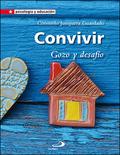 CONVIVIR                                                                        GOZO Y DESAFÍO
