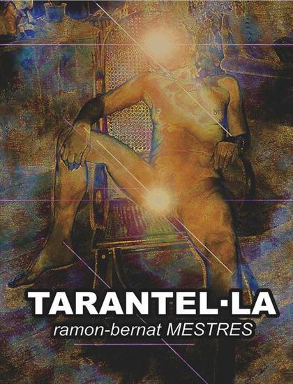 TARANTEL·LA