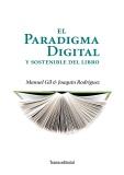 EL PARADIGMA DIGITAL Y SOSTENIBLE DEL LIBRO