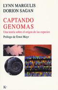 CAPTANDO GENOMAS NC