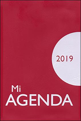MI AGENDA 2019 - OPACA