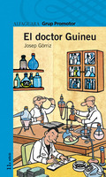EL DOCTOR GUINEU