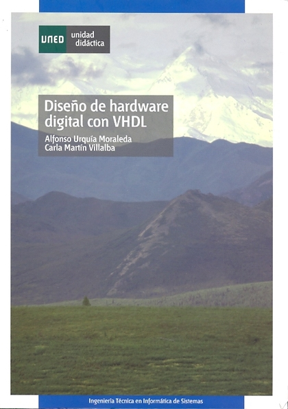 DISEÑO DE HARDWARE DIGITAL CON WHDL
