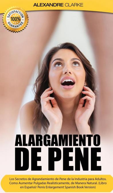 ALARGAMIENTO DE PENE