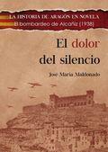 EL DOLOR DEL SILENCIO.