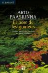 EL BOSC DE LES GUINEUS