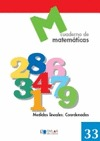 Cuaderno de matemáticas, n. 33
