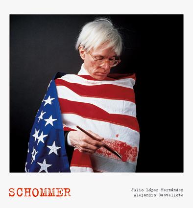 SCHOMMER