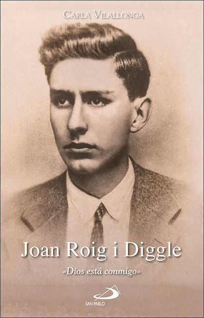JOAN ROIG I DIGGLE